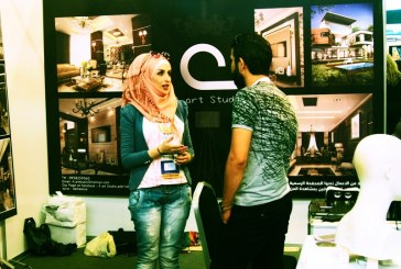 Damašek: Otevření stálé expozice na podporu a rozvoj syrského exportu