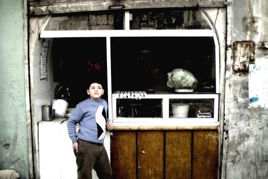 Aleppo: plnohodnotná reintegrace oblasti do syrské ekonomiky