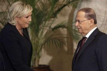 Komentář: Proč Trump zatím nedefinoval svůj ucelený přístup vůči Sýrii?