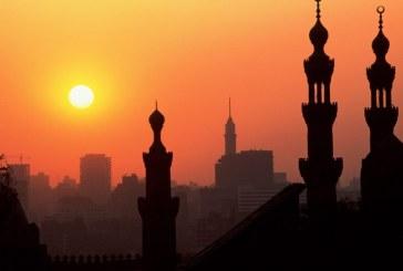 Jan Kondrys: Hasan al-Banná – nacionalismus a jeho místo v rámci univerzalismu ummy