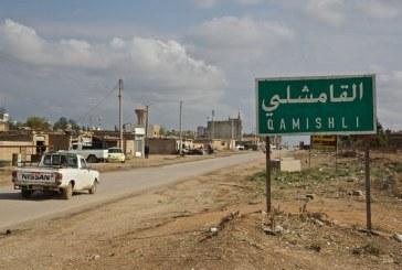 Ekonomický výhled: Spolupráce centra s kurdskými oblastmi na severovýchodě