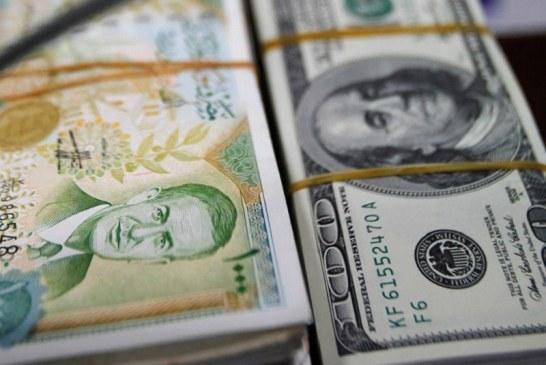 K dispozici přehled nejdůležitějších makroekonomických ukazatelů