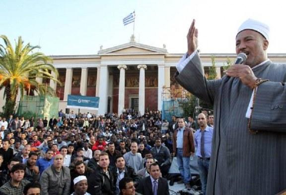 Miloš Mendel: Demokracie versus islám? Špatně položená otázka