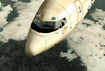 Fly Damas rozšiřují portfolio svých letů o nové destinace