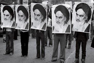 Ondřej Krátký: Předvolební Írán – jin-jang, či spíš x odstínů šedi?