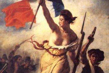 Jan Schneider: Jsou dilemata Le Penové jen francouzskou záležitostí?