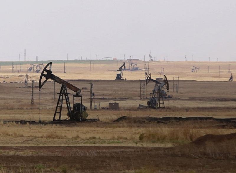 Aktualizace údajů o těžbě ropy a zemního plynu a o spotřebě paliv