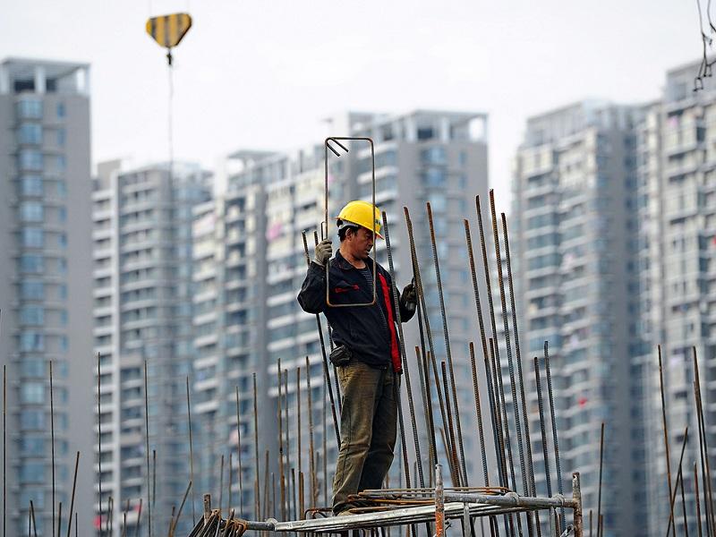 Výhled intenzivní spolupráce s čínskou společností Sang Group