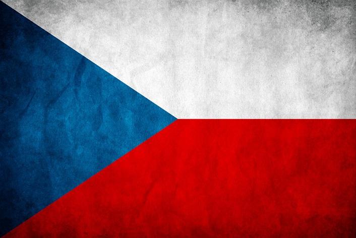 Ilona Švihlíková: Národní zájem – ekonomické aspekty