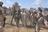 Tomáš Raděj: K íránskému vojenskému angažmá v Sýrii