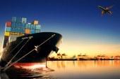 Martin Brabec: Globalizace? Společenské a hospodářské podoby globálního kapitalismu
