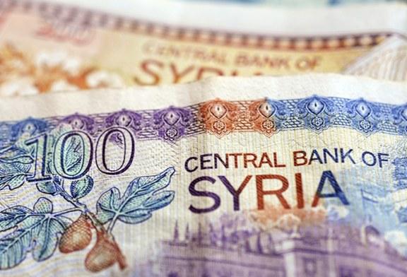 Íflín al-Mustafá: Má být prioritou záchrana měny, anebo spíš občana?