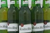 První syrský soukromý pivovar s českým zázemím zahájil provoz