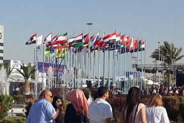 59. mezinárodní veletrh: Klíčová jednání proběhla mimo výstaviště