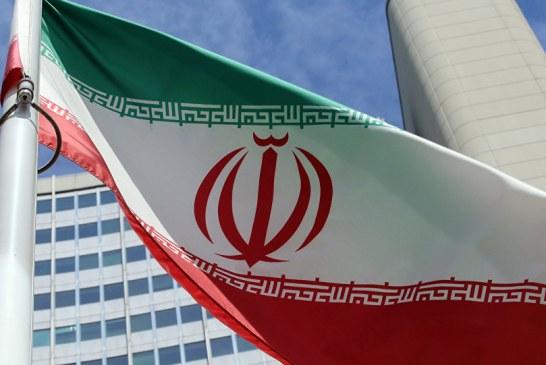 Írán coby prominentní host nadcházejícího Mezinárodního veletrhu