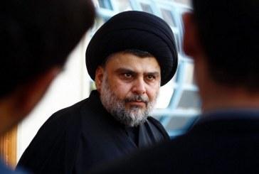 Ondřej Krátký: Causa Sadr, aneb Bude brzy o jednoho zmizelého navíc?