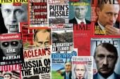 Veronika Sušová-Salminen: Peskovat a trestat aneb Rusko a my