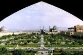 Pravidelné lety mezi Damaškem a Isfahánem startují od září