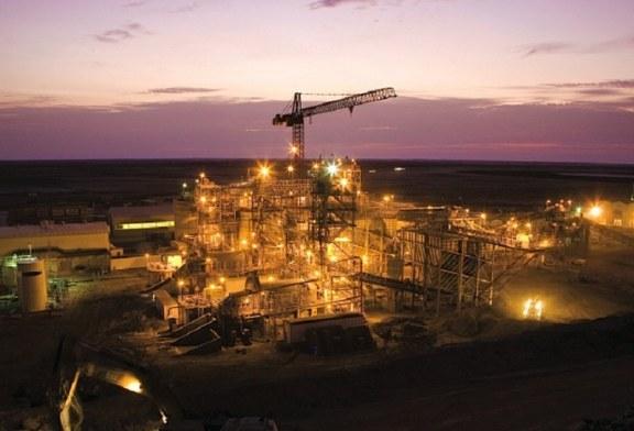 Syrsko-mauritánská jednání o prohloubení ekonomické spolupráce