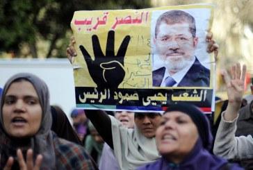 Edice !A: Muslimské bratrstvo – radikalismus, nebo společenská alternativa?