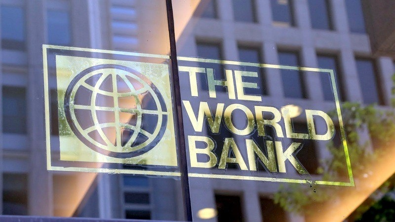 Paola Subacchi: SB a MMF potřebují reformovat, jinak budou nahrazeny