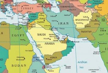 Realita tlačí sousedy Sýrie k pragmatismu