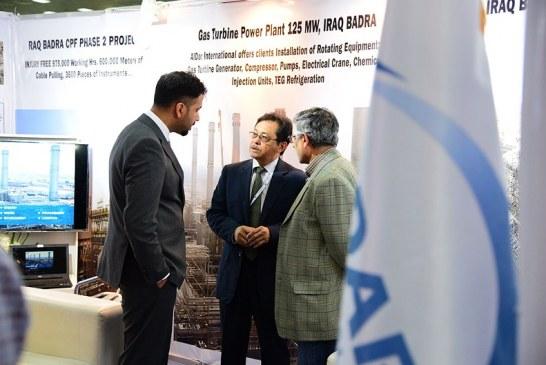 Sýrie a Irák pracují na oživení tradičního ekonomického partnerství