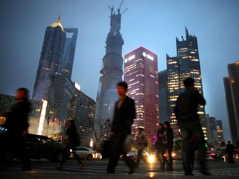 Dealtrade Group: Poskytujeme kompletní obchodní poradenství k Číně