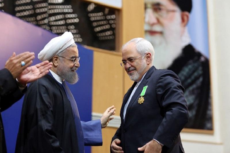 Komentář: USA vs Írán – sankce na obchod, nebo embargo na vývoz revoluce?