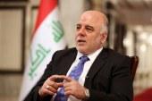 Nabíl al-Jásirí: Oteplení ve vztazích Iráku s regionem – Abádího diplomacie, či nová mezinárodní konstelace?