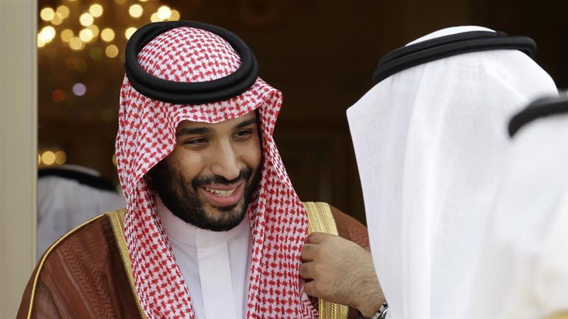 Polemika: Saúdská Arábie – reformy doopravdy, nebo jen nakolik bude třeba?