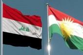 Nabíl al-Jásirí: Turecko, Írán a kurdská nezávislost – historický boj a politická cena