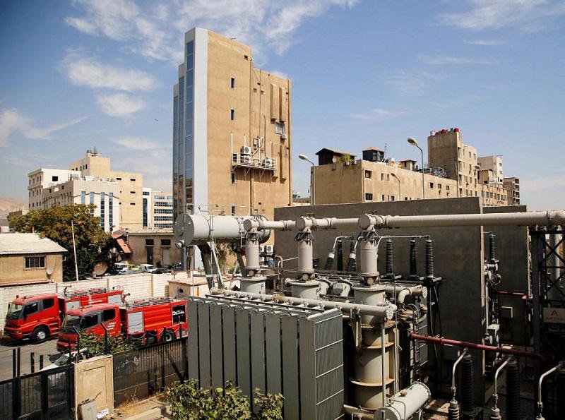 UNDP Sýrie: Máme exkluzivní přístup k zakázkám na školící programy v energetice