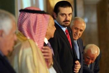 Komentář: Blízký Východ aktuálně, aneb Neznáme-li odpovědi, tak se aspoň ptejme