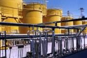 Hamá: Írán bude financovat nové výrobní linky v cukrové refinerii