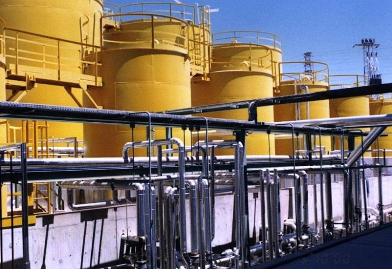 Hamá: Írán bude financovat nové výrobní linky v cukrové rafinerii