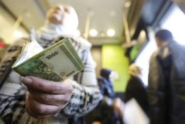 Sledujeme okolnosti, příčiny a vývoj související s aktuálním posílením syrské libry