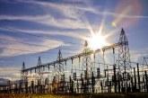 Disponujeme přehledem plánů na výstavbu energetické sítě v Sýrii