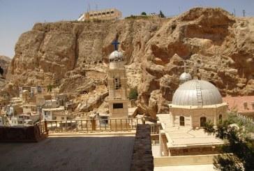 Jázidží: K rozvoji turismu je nutné přistupovat realisticky