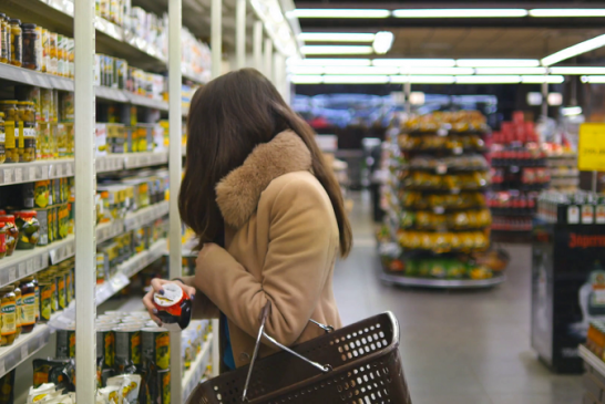 V plánu zřízení stálých prodejních míst v několika partnerských zemích