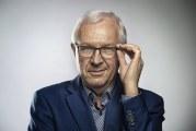Ilona Švihlíková: Je to slušný člověk, ten člověk je slušný…