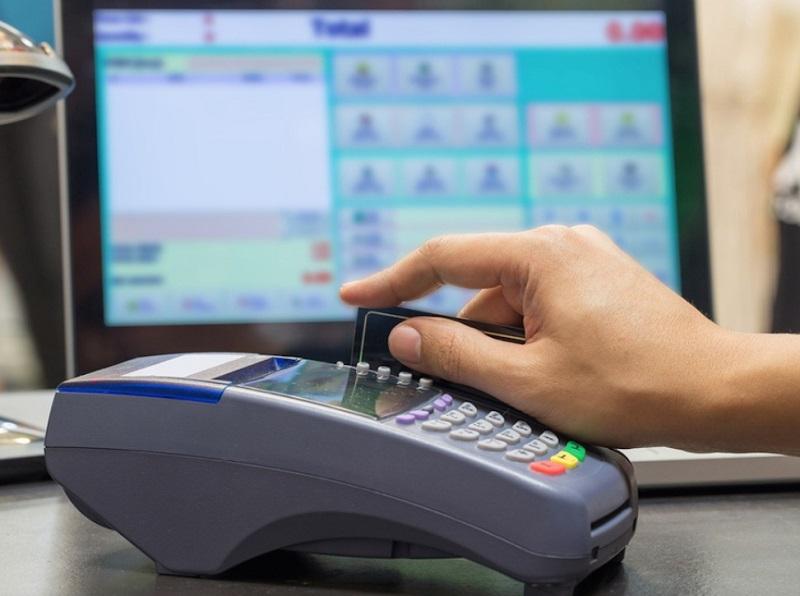 Sýrie zvažuje zavedení elektronické evidence tržeb