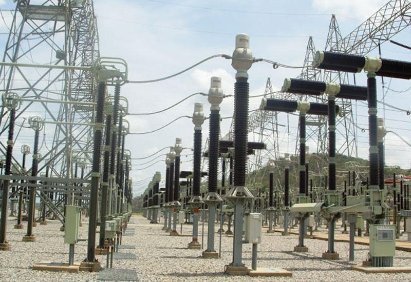 Syrsko-irácká smlouva o výměně elektřiny