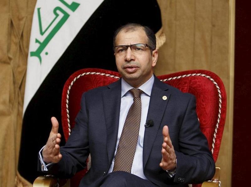 Nabíl al-Jásirí: Krize iráckých sunnitů – shrnutí a perspektivy
