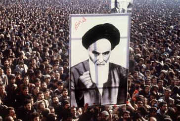Polemika: Jsou současné protesty v Íránu skutečně jen domácí záležitostí?