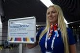 V Soči proběhne setkání syrských a ruských byznysmenů