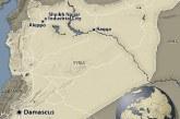 Obnova průmyslové zóny Šajch Nadždžár pokračuje