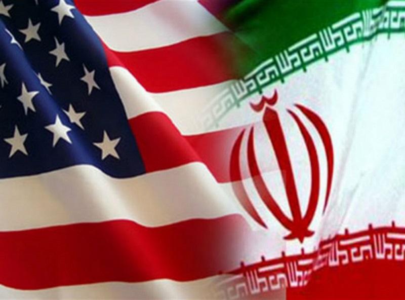 Nabíl al-Jásirí: Američané a Íránci v Iráku – kdo bude hrát prim?