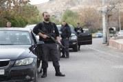 Rozhovor: S Fu'ádem Búzem o bezpečnostní situaci v Sýrii