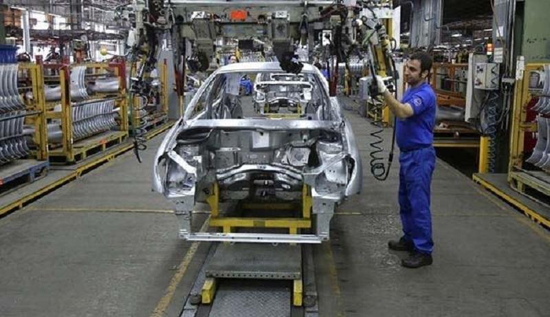 Nová vyhláška o clech při importu automobilů a jejich součástí